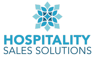 Hospitality Sales Solutions